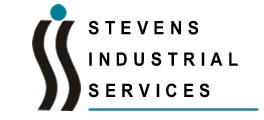 stevens industrial services